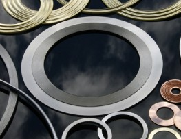 Home-VSEAL-Products-Camprofile-Gaskets-Home.jpg