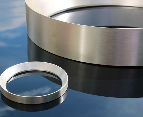machined-parts-products-1-v-seal.jpg