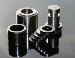 Home-VSEAL-Products-Die-Formed-Graphite.jpg
